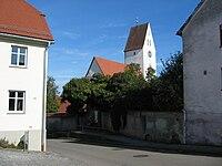 Ballendorf Ortsmitte.jpg