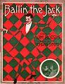 BallinTheJack-1913.jpg