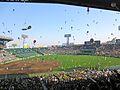 Balloons 9 (8560626975).jpg