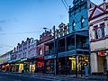 Balmain, New South Wales Darling Street.jpg