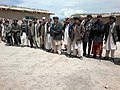 Baloch people from North Afghanistan.jpg