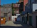 Baltimore Graffiti (9704452759).jpg