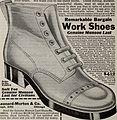 Baltimore and Ohio employees magazine (1912) (14758440471).jpg