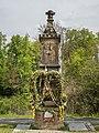 Bamberg Gumbertsbrunnen 17RM0775.jpg