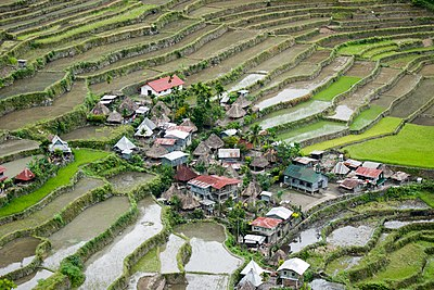 Banaue Philippines Batad-Rice-Terraces-02.jpg