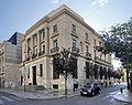 Banc d'Espanya (Lleida).jpg