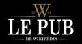 Bandeau du Pub (2).png
