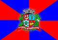Bandeira de Lins-SP, Brasil.png