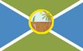 Bandera Chaguaramas Guarico.PNG