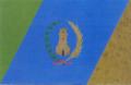 Bandera Montán.png