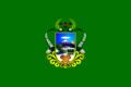 Bandera de Alto Selva alegre.png