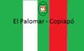 Bandera el palomar4.png