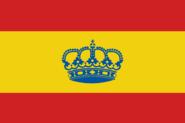 Bandera yate