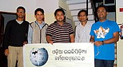 Bangalore-Odia-Meetup-2011Nov27-6.jpg
