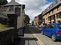 Bangor, UK - panoramio (128).jpg