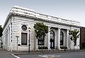 Bank of eureka california.jpg