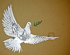 Banksy - Peace Dove - 2008-03 - close-up.jpg