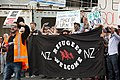 Banner Refugees Welcome.jpg