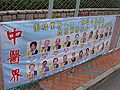 Banner of Election Committee Subsector Elections 2006 (1).JPG