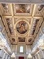 Banqueting House, London interior 27.jpg