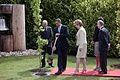 Barack Obama Plants a Tree at Áras an Uachtaráin.jpg