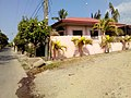 Barangay's of pandi - panoramio (70).jpg