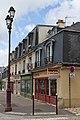 Baraques 31-33-35-39-41 rue d Anjou 78000 Versailles (PA00087709).jpg