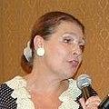 Barbara Dunin (cropped).jpg