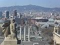 Barcelona - panoramio (560).jpg