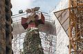 Barcelona August 2014 - Familia Sagrada 007.jpg
