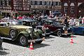 Barock-Rallye Ludwigsburg 2011 - nemor2 - IMG 4009.jpg