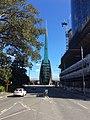 Barrack Square Perth Western Australia, Australia.jpg