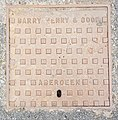 Barry Henry and Cook sewer cover.jpg