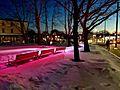 Barrys Corner, magenta lighting phase.jpg