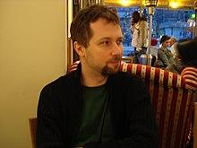 Bartosz wawa 2007.11.25.jpg