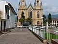 Basílica de Nuestra Señora de las Nieves, Firavitoba.jpg