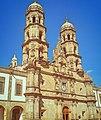 Basílica de Zapopan, Jalisco México.jpg