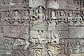 Bas-reliefs du Bayon (Angkor) (6916995821).jpg