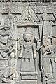Bas-reliefs du Bayon (Angkor) (6916996573).jpg