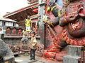 Basantapur Kathmandu Nepal (5118945877).jpg