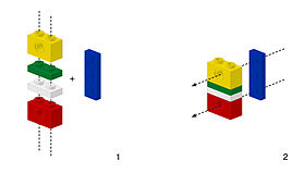 Base-principle-of-lego.jpg