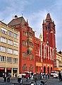Basel cityhall.jpg