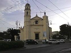 Basilica Sant Elena Quartu.jpg