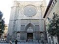 Basilica del Pi - panoramio.jpg