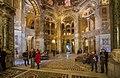 Basilica di San Vitale 001.jpg