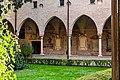 Basilica di Sant´ Antonio di Padova jm56234.jpg