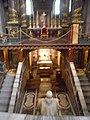 Basilica di Santa Maria Maggiore (5986634001).jpg