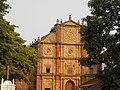 Basilica of Bom Jesus-Goa 001.jpg