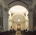 Basilica of St. Benedict - intern.jpg