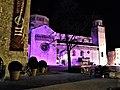 Basilica paleocristiana di San Vigilio foto 4.jpg